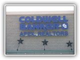 COLDWELLBANKERROCKWALL