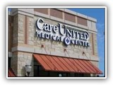 careunited71907