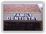 family_dentistry1